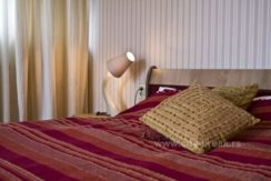 accommodation-5thfloor-exlusive-city-break-apartments-15