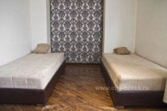 accommodation-5thfloor-exlusive-city-break-apartments-16