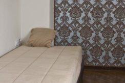 accommodation-5thfloor-exlusive-city-break-apartments-17