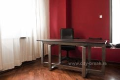 accommodation-5thfloor-exlusive-city-break-apartments-18