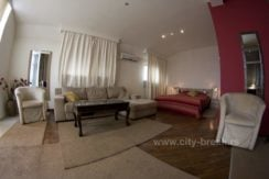 accommodation-5thfloor-exlusive-city-break-apartments-2