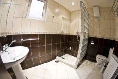 accommodation-5thfloor-exlusive-city-break-apartments-22