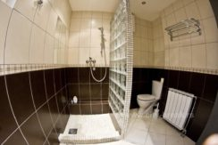 accommodation-5thfloor-exlusive-city-break-apartments-23