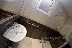 accommodation-5thfloor-exlusive-city-break-apartments-25