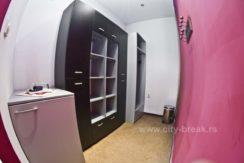 accommodation-5thfloor-exlusive-city-break-apartments-27