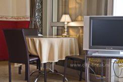 accommodation-5thfloor-exlusive-city-break-apartments-28