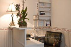 accommodation-5thfloor-exlusive-city-break-apartments-29