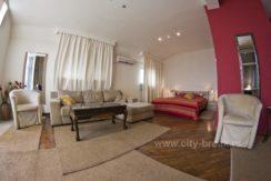 accommodation-5thfloor-exlusive-city-break-apartments-3