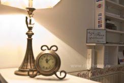 accommodation-5thfloor-exlusive-city-break-apartments-30