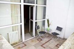 accommodation-5thfloor-exlusive-city-break-apartments-31