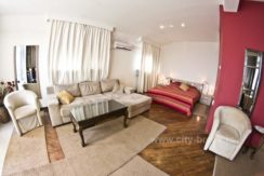 accommodation-5thfloor-exlusive-city-break-apartments-4