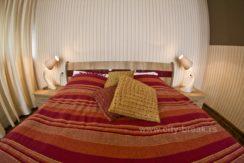 accommodation-5thfloor-exlusive-city-break-apartments-5