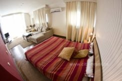 accommodation-5thfloor-exlusive-city-break-apartments-6