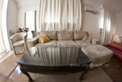 accommodation-5thfloor-exlusive-city-break-apartments-7