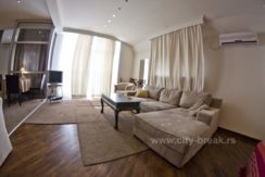 accommodation-5thfloor-exlusive-city-break-apartments-8