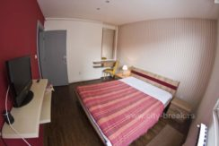 accommodation-5thfloor-light-city-break-apartments-3