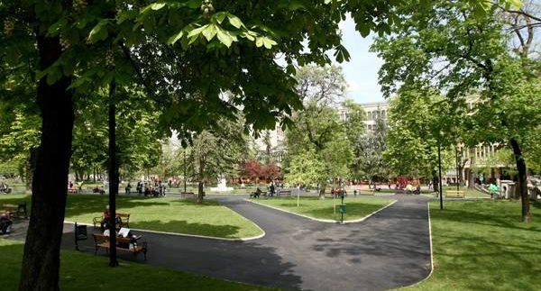 akademski-park-photo-credits-zelena-srbija