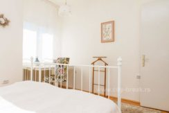 apartman-centar-2-city-break-apartments-14