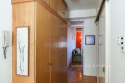 apartman-centar-2-city-break-apartments-18