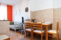 apartman-centar-2-city-break-apartments-21