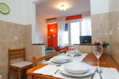 apartman-centar-2-city-break-apartments-22