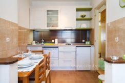 apartman-centar-2-city-break-apartments-23