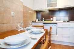 apartman-centar-2-city-break-apartments-25