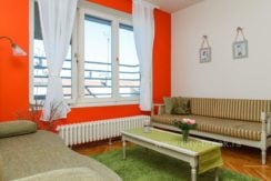 apartman-centar-2-city-break-apartments-27