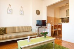 apartman-centar-2-city-break-apartments-28