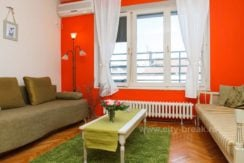 apartman-centar-2-city-break-apartments-33