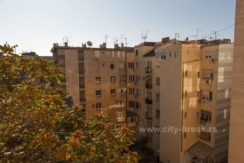 apartman-centar-2-city-break-apartments-42