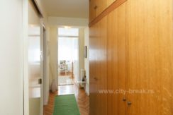 apartman-centar-2-city-break-apartments-45