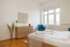 apartman-cityzen-apartmani-beograd-02