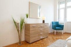 apartman-cityzen-apartmani-beograd-10
