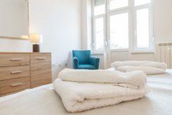 apartman-cityzen-apartmani-beograd-12