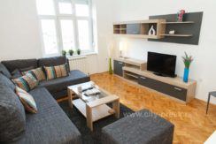 apartman-cityzen-apartmani-beograd-15