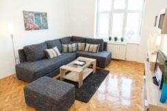 apartman-cityzen-apartmani-beograd-16
