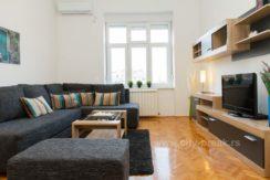apartman-cityzen-apartmani-beograd-18