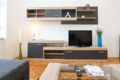 apartman-cityzen-apartmani-beograd-22