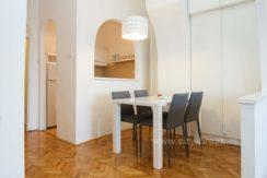 apartman-cityzen-apartmani-beograd-24