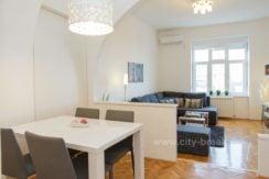 apartman-cityzen-apartmani-beograd-27