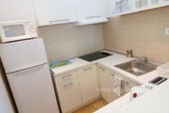 apartman-cityzen-apartmani-beograd-29