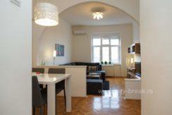 apartman-cityzen-apartmani-beograd-30