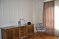 apartman-leila-11