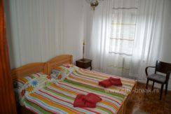 apartman-leila-12