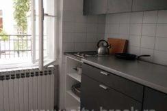 apartman-loby-03