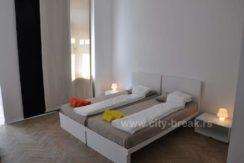 apartman-loby-05