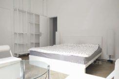 apartman-loby-11