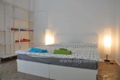 apartman-loby-12