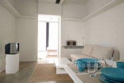 apartman-loby-16